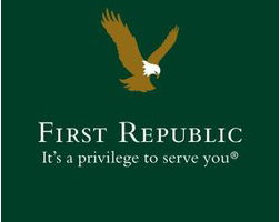First Republic - David Rosenthal
