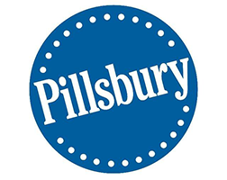 Pillsbury - David Rosenthal